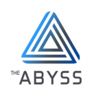 The ABYSS — убийца Steam?