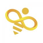 AdHive — реклама на блокчейне