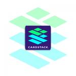 Cardstack — агрегатор DApps