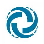 DML — децентрализованный протокол машинного обучения