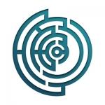 Effect.ai — децентрализованная платформа для искусственного интеллекта