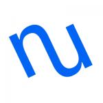 NuCypher — https для блокчейна