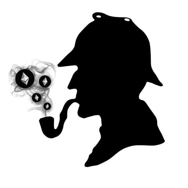 Crypto Sherlock