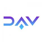 DAV- транспортная инфраструктура на блокчейне