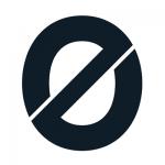 OriginProtocol — протокол создания торговых площадок