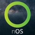 nOS — виртуальная операционная система на блокчейне