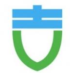 Seed Token — децентрализованный рынок для разработчиков диалоговых пользовательских интерфейсов