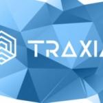 Обзор Traxia — первое ICO на ADA Cardano