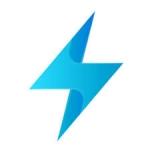 Lightstreams — блокчейн платформа для дистрибуции контента, данных и безопасного их хранения