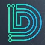 DataBlockchain.io — доступ, аналитика и монетизация big data через запатентованные алгоритмы AI