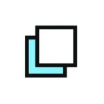 Layer Protocol — протокол доверия для компаний сектора «совместного потребления» (sharing economy)