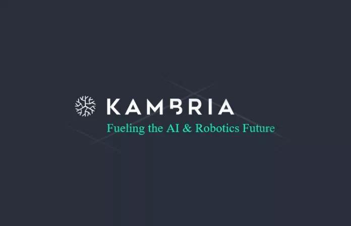 Картинки по запросу Kambria ico