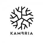 Kambria