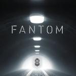Fantom — DAG от азиатов в очках