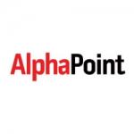 AlphaPoint Public Network