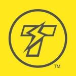 ThunderToken — продуманный блокчейн от сильной команды.
