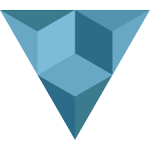 Arweave – платформа для хранения данных