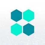 OneLedger — протокол, для взаимодействия приложений с блокчейном