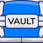 Vault — экосистема для лёгкого инвестирования в ICO
