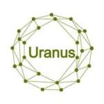 Uranus — Snatch на блокчейне? Или Seele 2.0?