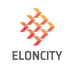 Eloncity — ICO-конвейер от Egretia и Tokeneed