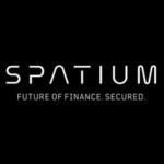 Spatium — экосистема и по-настоящему распределенный криптокошелек