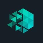 IoTex — разбираем проект по IoT — конкурента Atonomi