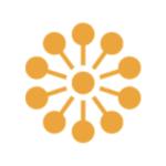 Sovrin: протокол децентрализованного суверенитета, доверия и идентификации.