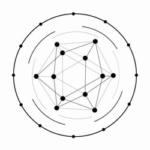 Jura — метис ДАГа и блокчейна