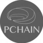 Pchain — а был ли Ванчейн?