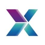 IoeX — очередной IoT от азиатов