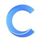 Celes Chain