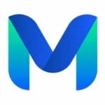 Monetha — проектик с сюрпризом