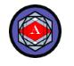 AspenCoin: пример успешно проведённого STO
