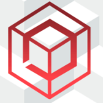 BlockEstate: откуп вместо дивидендов