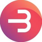 BetrBetting – реализация букмекерской конторы на Ethereum
