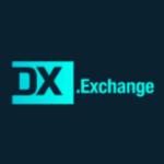 DX.Exchange: торговля токенизированными ценными бумагами за $10/мес