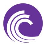 Обзор ICO Bittorrent