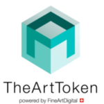 The Art Token: STO для любителей постмодернизма