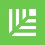 Sequoia Capital: тяжеловес-консерватор в стае криптофондов