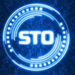 Делаем самостоятельный блиц-обзор STO