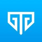 Totle – агрегатор DEX