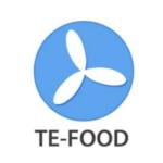 TE-FOOD: «верихай», который смог