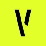 Vega — протокол для децентрализованной торговли