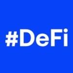 Как работают DeFi-системы и их уязвимости. Часть 1. Моделирование DeFi-систем.